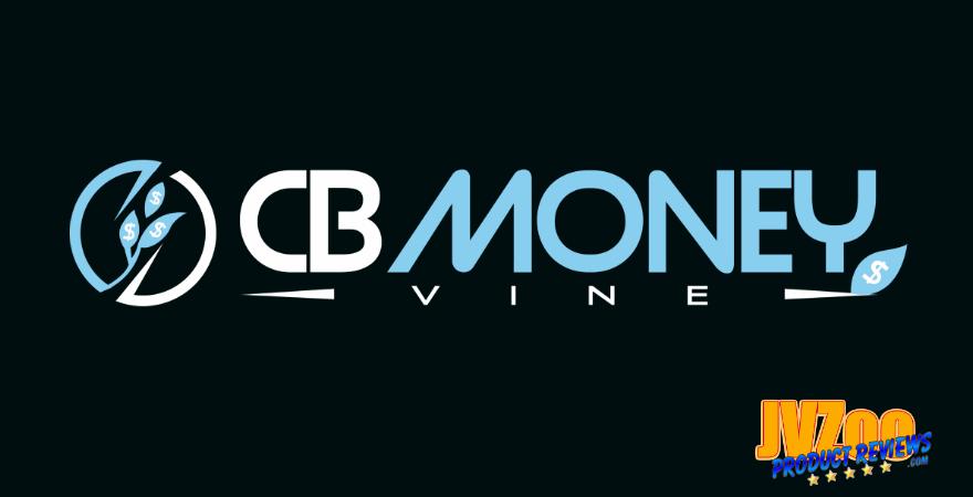 CB-Money-Vine-Rew