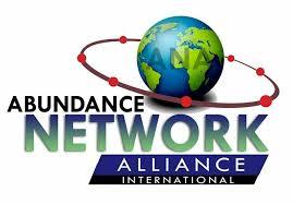 Abundance-Network