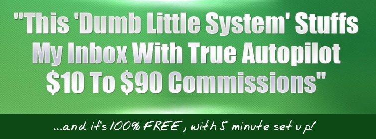 Dumb-Little-System