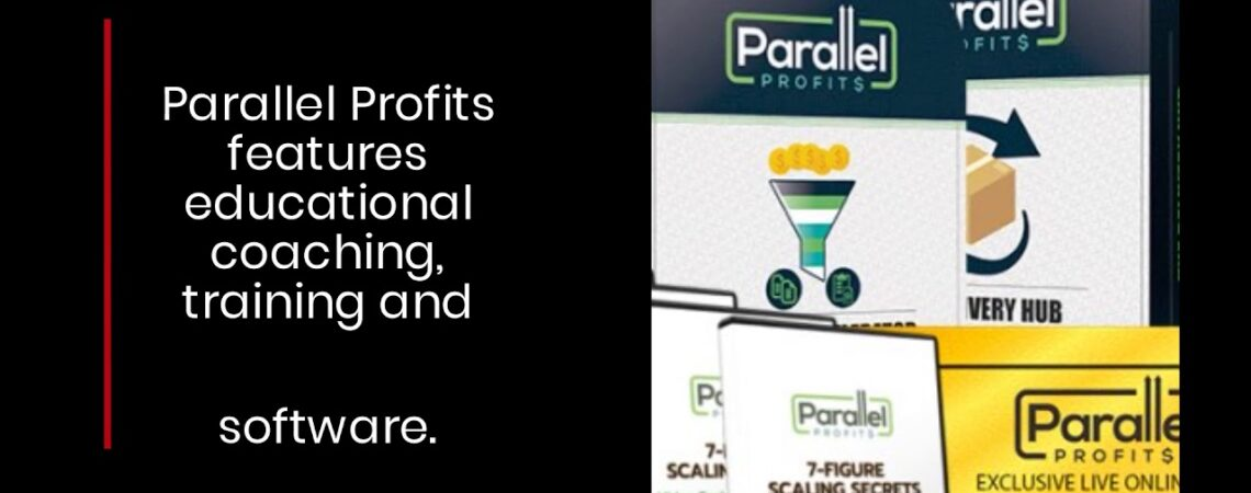 Parallel-Profits