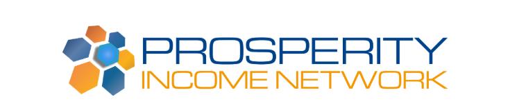 Prosperity-Income-Network