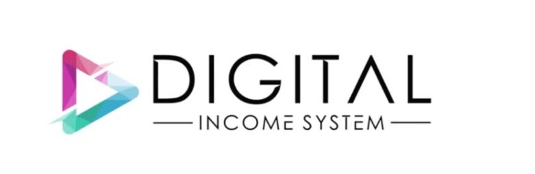 Digital-Income-System
