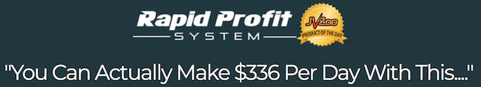Rapid-Profit-System