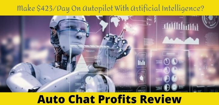 Auto-Chat-Profits