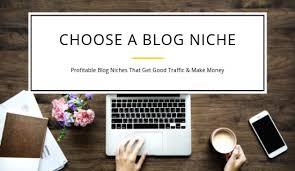 hoose-Blog-Niche-Page