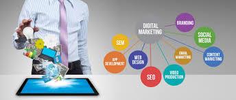Internet-Marketing-HomeP.1