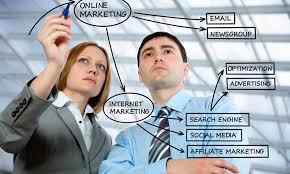Internet-Marketing-HomeP.5