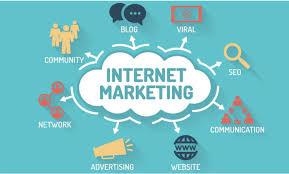 Internet-Marketing-HomeP.6