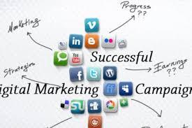 Internet-Marketing-HomeP.7