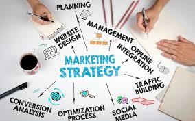 Internet-Marketing-HomeP.