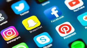 Social-Media-Mark-Home-1