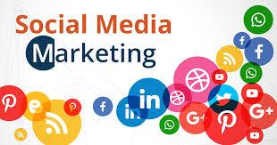 Social-Media-Mark