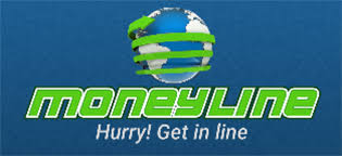 Global MoneyLine Tools