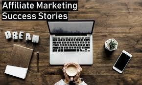 WA Success Stories Online