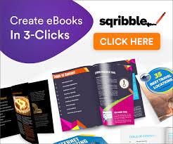 Scribble Ebooks 2
