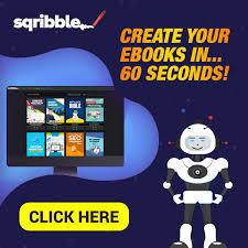 Sqribble Post 1