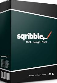 Sqribble Post 3