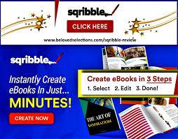 Sqribble Post 8